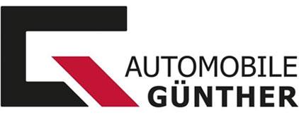 Automobile Günther