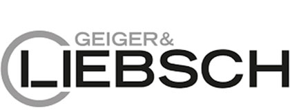 Geiger und Liebsch