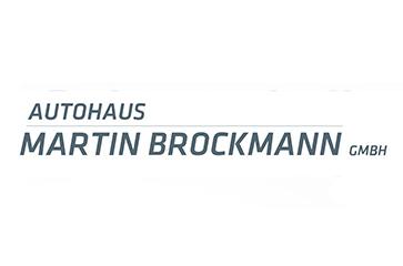 Autohaus Brockmann