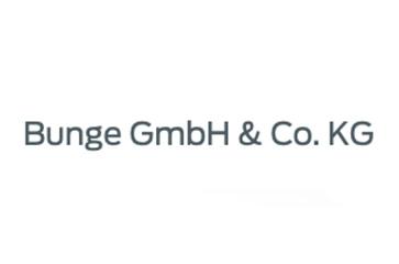Bunge GmbH & Co. KG