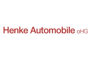 Henke Automobile