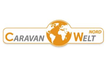 Caravan Welt