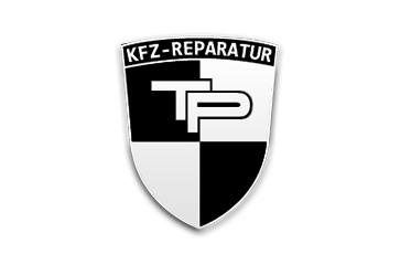 KFZ-Reparatur TP