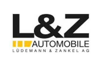 L & Z Automobile
