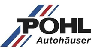 Pohl Autohaueser