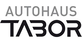 Autohaus Tabor