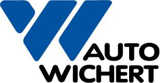 Autohaus Wichert